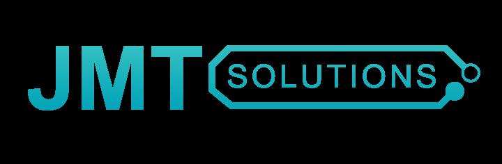 JMT Solutions